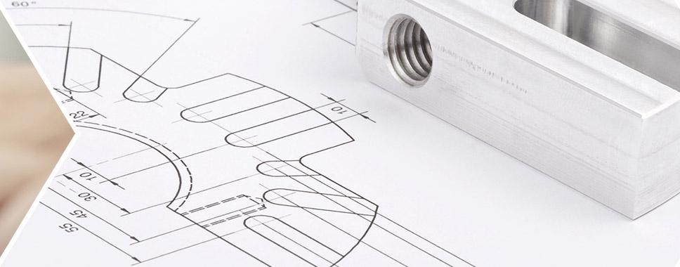 Prodavant. Productividad, Innovación e Ingenería de Producto.